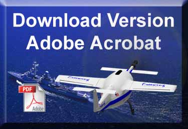 Freewing Briefing Slides - Adobe Acrobat