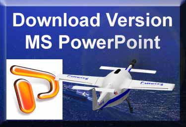 Freewing Briefing Slides - Microsoft Powerpoint